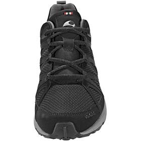 Viking Footwear Komfort W - Chaussures Femme - noir
